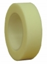 Picture of Paper Tape