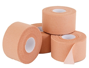 Picture of Kinesiology Tape