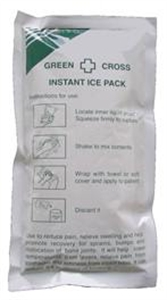 Picture of Instant Ice Pack