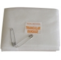 Picture of Triangular Bandage