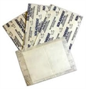 Picture of Non Adherent Pad 5x7.5 or 10x7.5cm
