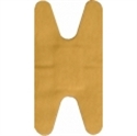 Picture of Knuckle Fabric Plasters