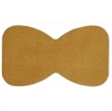 Picture of Fingertip Fabric Plasters