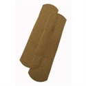 Picture of Fabric Plain Plasters