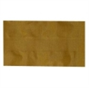 Picture of Fabric Dressing Strip