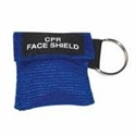 Picture of Resuscitation Shield Key Ring
