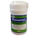 Picture of Mediwipes 160's