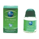 Picture of Optrex Eye Wash With Eye Bath 110ml