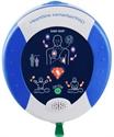 Picture of Heartsine 300P Defibrillator