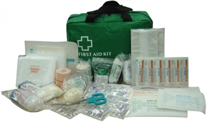 Picture of Comprehensive Kit 5L