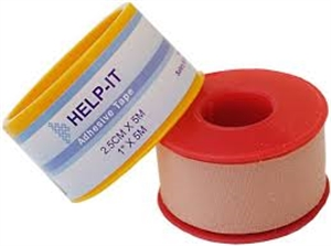 Picture of Fabric adhesive tape