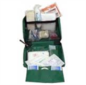 Picture of Lone Worker First Aid Kit