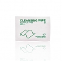 Picture of Wound Cleansing Wipes