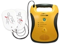 Picture of Defibtech Lifeline AED