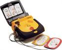 Picture of Lifepak CR Plus AED